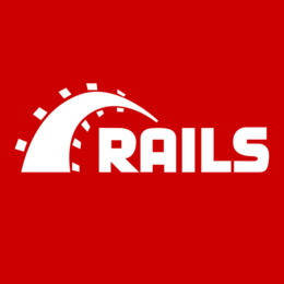 Formation Ruby on Rails