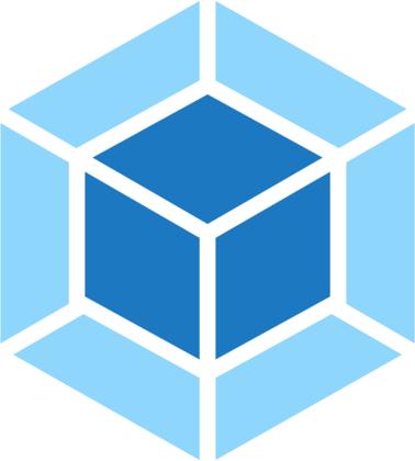Formation Webpack 2