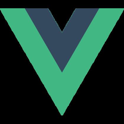 Formation Vue.js