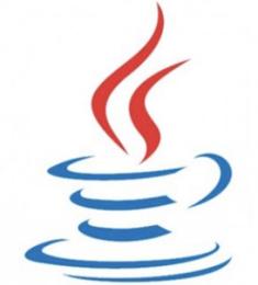 Formation Java 11