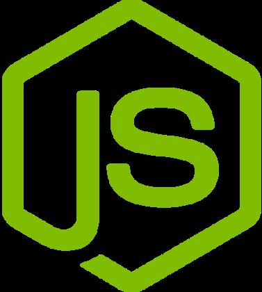 Formation Node.js