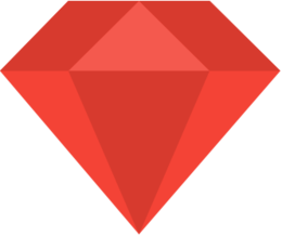Formation Ruby