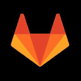 Formation GitLab
