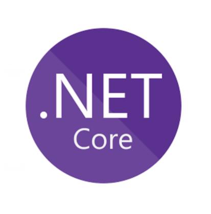 Formation ASP.NET Core
