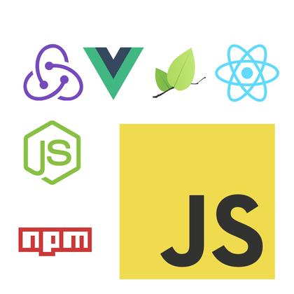 Formation JavaScript Horizon