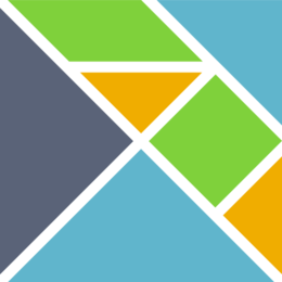 Formation Elm