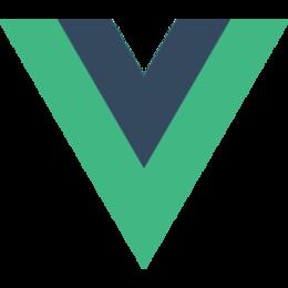 Formation Vue.js Avancé