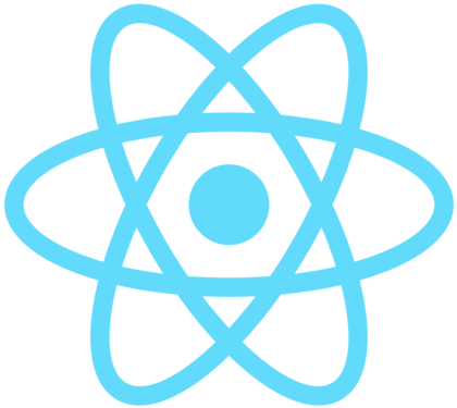 Formation TDD avec React