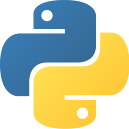 Formation Python pour la data science