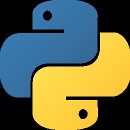Formation Python pour la Data Science