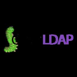 Formation OpenLDAP