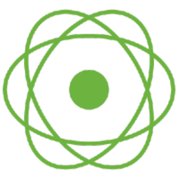Formation Programmation Réactive avec Reactor