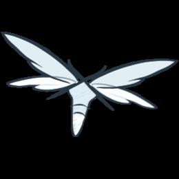 Formation JBoss WildFly