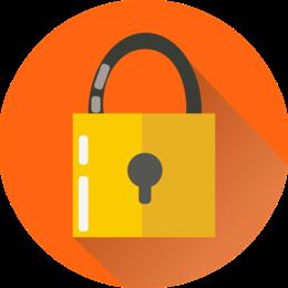Formation Sécurité Web côté client