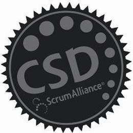Formation Scrum Développeur certifiante
