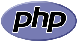 Formation PHP