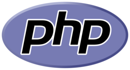 Formation Tests avec PHP