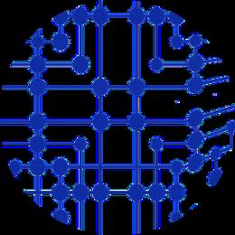 Formation Réseaux - Les bases