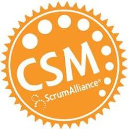 Formation ScrumMaster certifiante