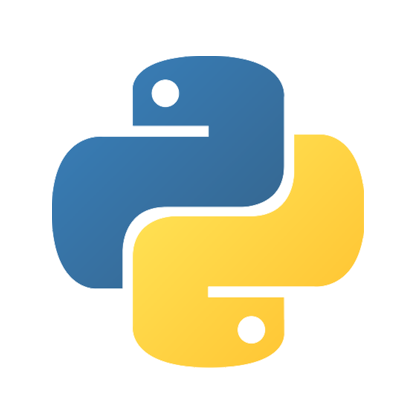 Formation Python Avancé