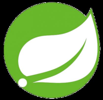Formation Java Spring Web