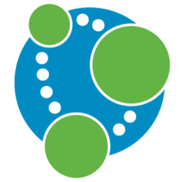 Formation Neo4j