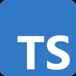 Formation TypeScript