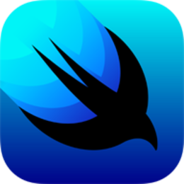 Formation SwiftUI multiplateforme