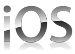 Formation iOS - Développement d'applications pour iPhone et iPad