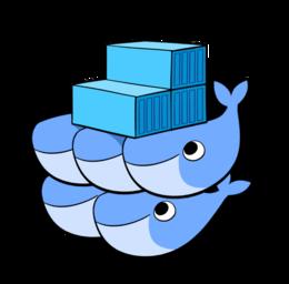 Formation Orchestration avec Docker Swarm