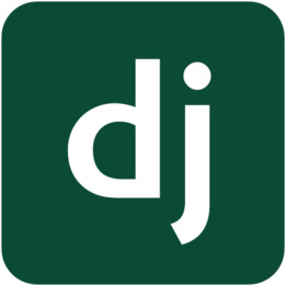 Formation Django