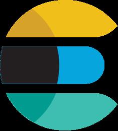 Formation Elasticsearch