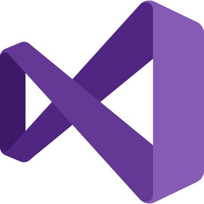 Formation C# avec Visual Studio