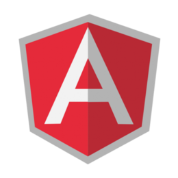 Formation AngularJS 1