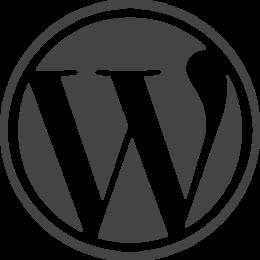 Formation Wordpress : Thèmes et plugins