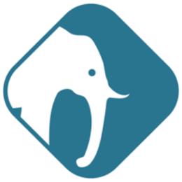 Formation PostgreSQL / PostGIS