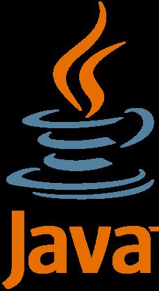 Formation Java débutant