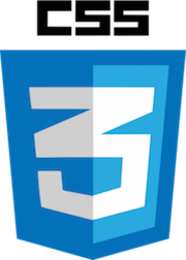Formation CSS3