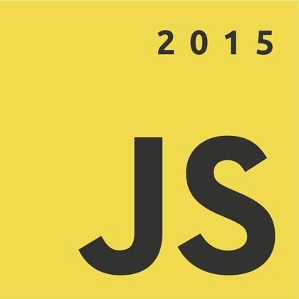 Formation JavaScript ES2015