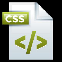 Formation CSS avancé