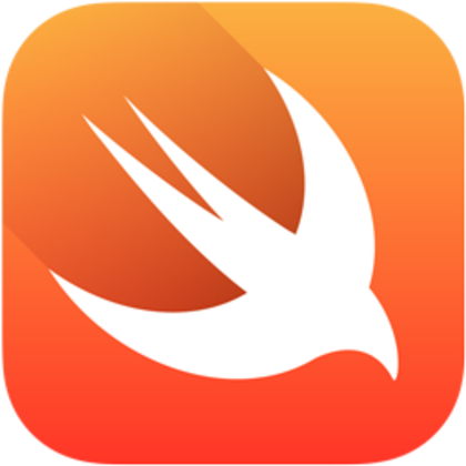 Formation iOS avec Swift