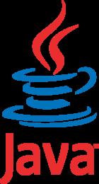 Formation Java Avancé