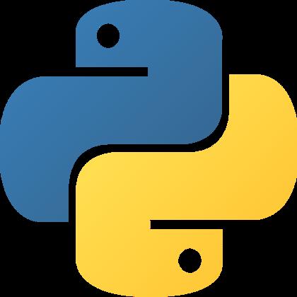 Formation Python Scientifique