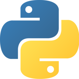 Formation Python Scientifique