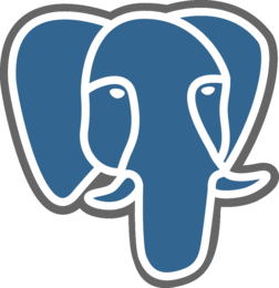 Formation PostgreSQL
