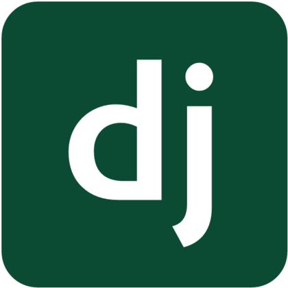 Formation Django Avancé