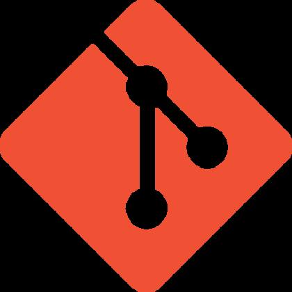 Formation Git Avancé