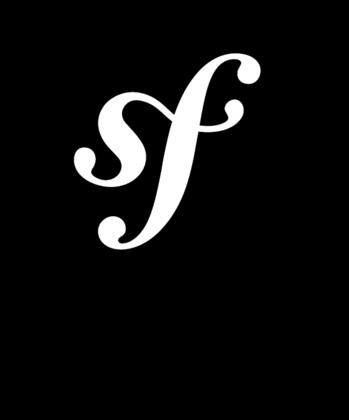 Formation Symfony Avancé
