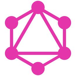 Formation GraphQL