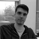 Formation Sécurité des applications web